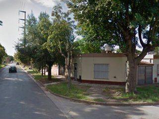 femicidio en ituzaingo: degollo a su ex mujer, intento quitarse la vida y lo atraparon los vecinos