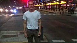 Encontraron muerto a un ex funcionario de Quilmes