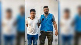 Cayó otro miembro de la banda que marcaba a turistas en Ezeiza  para robarles