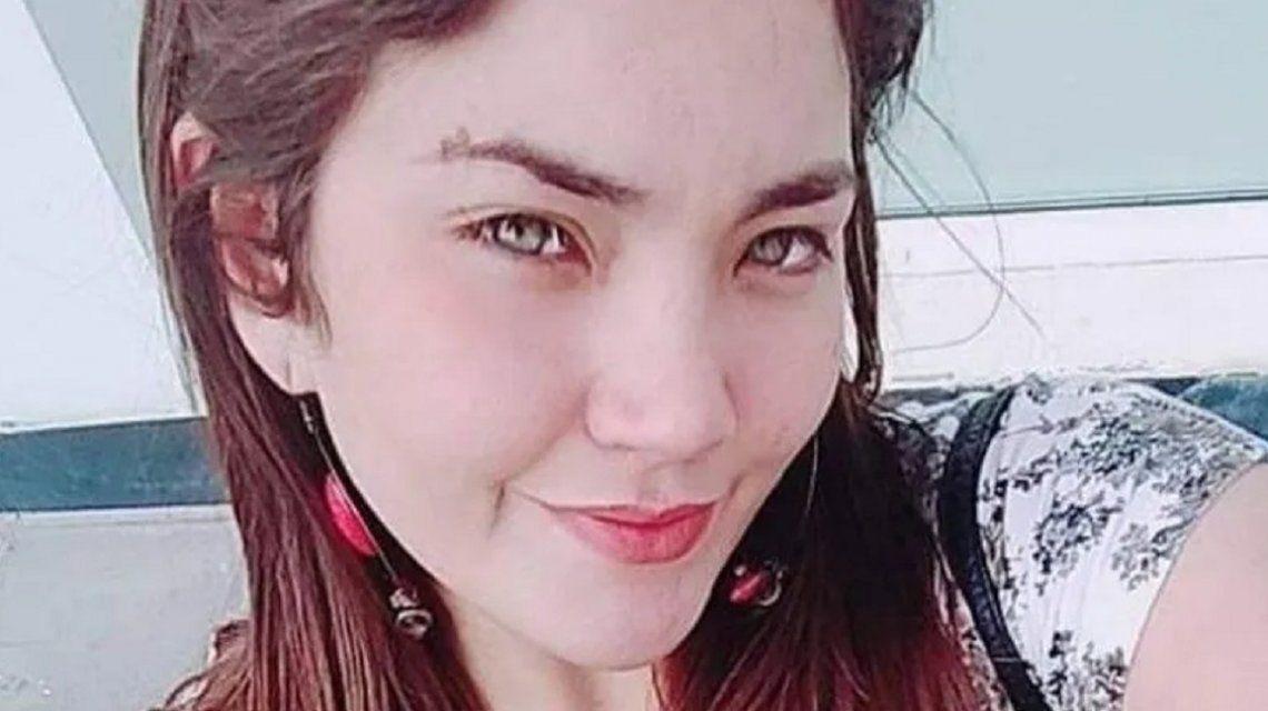 Tres mujeres acusaron de violencia de género al detenido por el femicidio en Olavarría