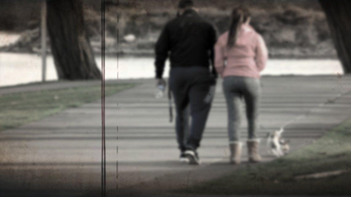Violencia de género: el maltrato animal como mecanismo para hostigar a la mujer