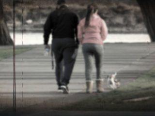 violencia de genero: el maltrato animal como mecanismo para hostigar a la mujer