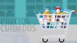 CAME destacó los Precios Cuidados pero reclamó un acuerdo social contra la inflación