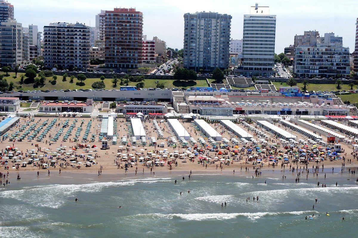 Mar del Plata: discriminaron a una pareja gay en un balneario y habrá una marcha en repudio