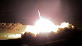 Irak rechazó el ataque de Irán a Estados Unidos: Se puede desatar una guerra devastadora