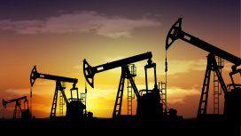 Se disparan el petróleo y el oro tras el ataque de Irán a Estados Unidos en Irak