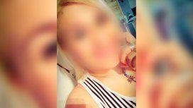Una policía fue baleada en la cabeza en Pilar: investigan si fue un intento de femicidio