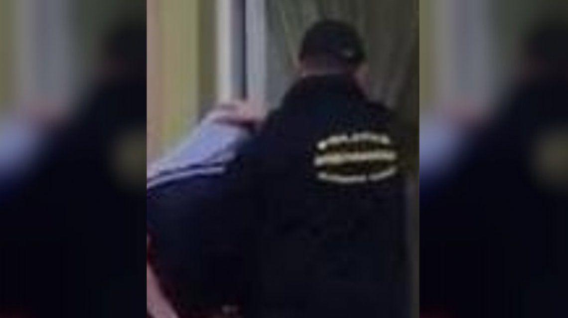 Detienen a un hombre acusado de abusar sexualmente de su hijastra durante 10 años en Necochea