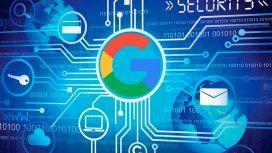 Consejos para navegar más seguro en internet