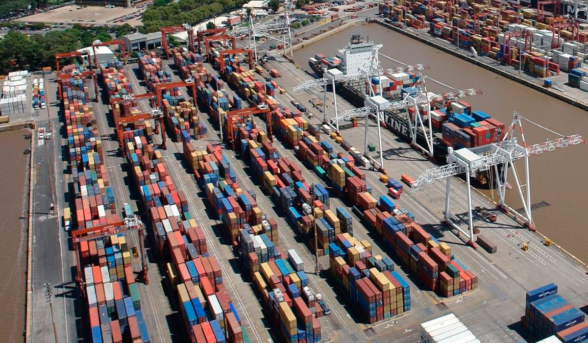 El Gobierno quiere saber cuánto importarán las principales empresas del país en el 2020