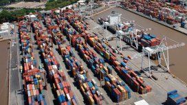 El Gobierno quiere saber cuánto importarán las principales empresas del país en 2020