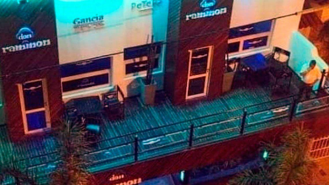 Otro caso de discriminación: agredieron a una chica trans y su pareja en Necochea