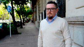 Un ex espía denunció que el macrismo guionó su declaración contra Cristina