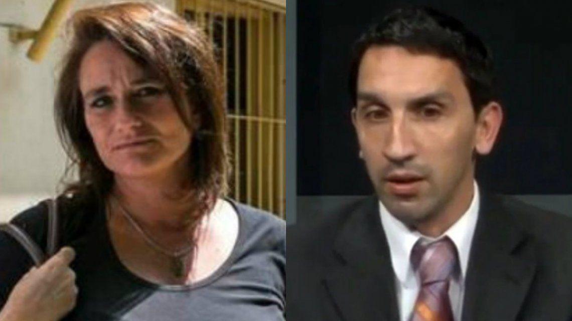 Una perito judicial denunció a un juez de La Plata por abuso sexual