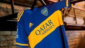 No sólo dejó a Boca: Nike se va de la región