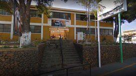 Natural Selection: la conexión entre Columbine y el horror en el colegio de México