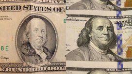 ¿Tenés dólares con la cabeza chiquita? Su valor puede ser menor en el mercado paralelo