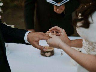¡insolito! un hombre se autosecuestro para no asistir a su propio casamiento