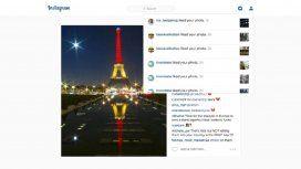Instagram lanza una actualización a modo de prueba