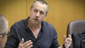 Bolsonaro echó al secretario de Cultura de Brasil por citar a un ministro nazi