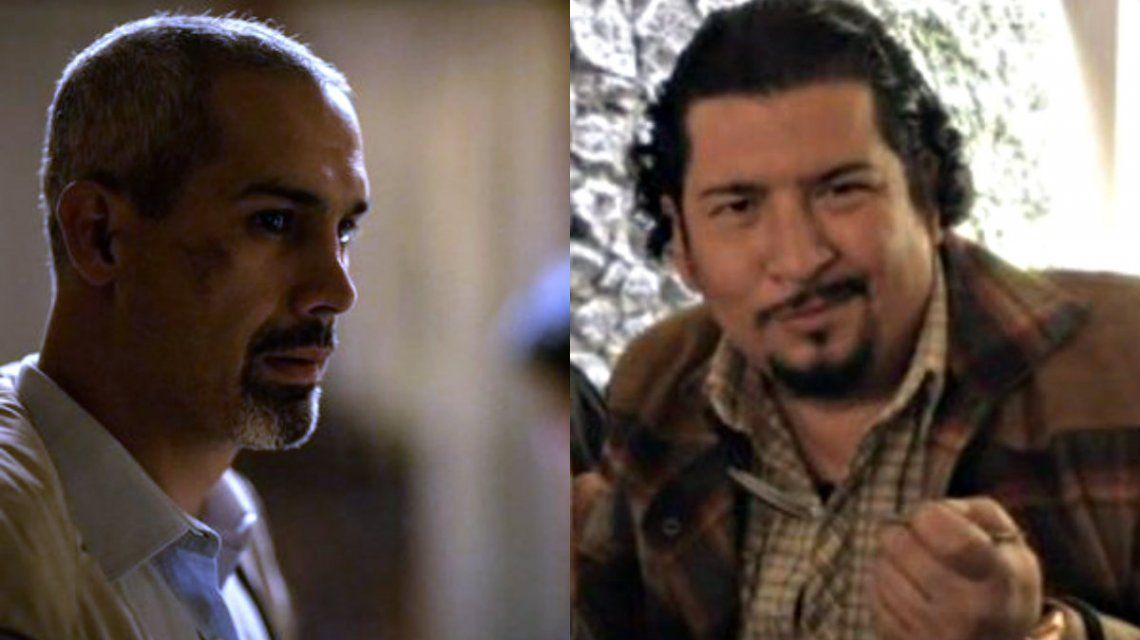 Dos actores mexicanos murieron tras caer de un puente durante el rodaje de una serie