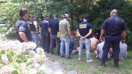 Cuál fue la participación de cada rugbier en el asesinato de Fernando Báez Sosa