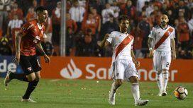 Independiente y River vuelven a la acción por la Superliga