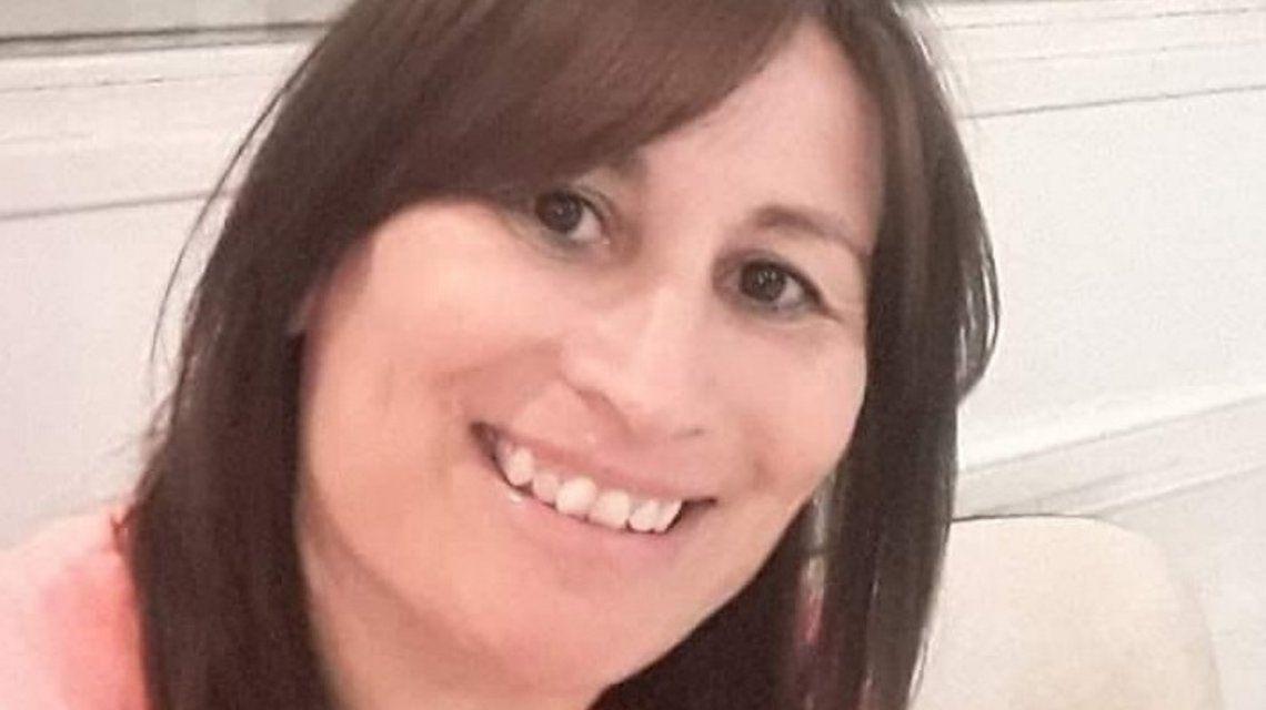 Daniela Cejas fue hallada sin vida en el centro dónde trabajaba