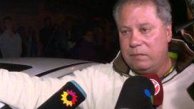Liberación de Ventura por el crimen en Gesell: para el papá, los rugbiers lo señalaron por malicia