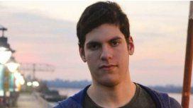 A pesar de que fue liberado, Pablo Ventura será sometido a ruedas de reconocimiento