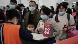 Informan que ya son 17 los muertos en China por el coronavirus
