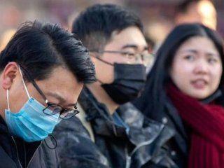 coronavirus: cuales son los sintomas y que cuidados hay que tomar