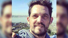 Encontraron al hombre que había desaparecido en Villa Crespo