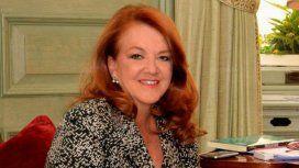 Alicia Castro será la nueva embajadora argentina en Rusia