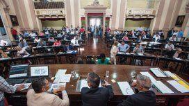 Salta: le robaron $15 millones a un empleado de la Cámara de Diputados provincial