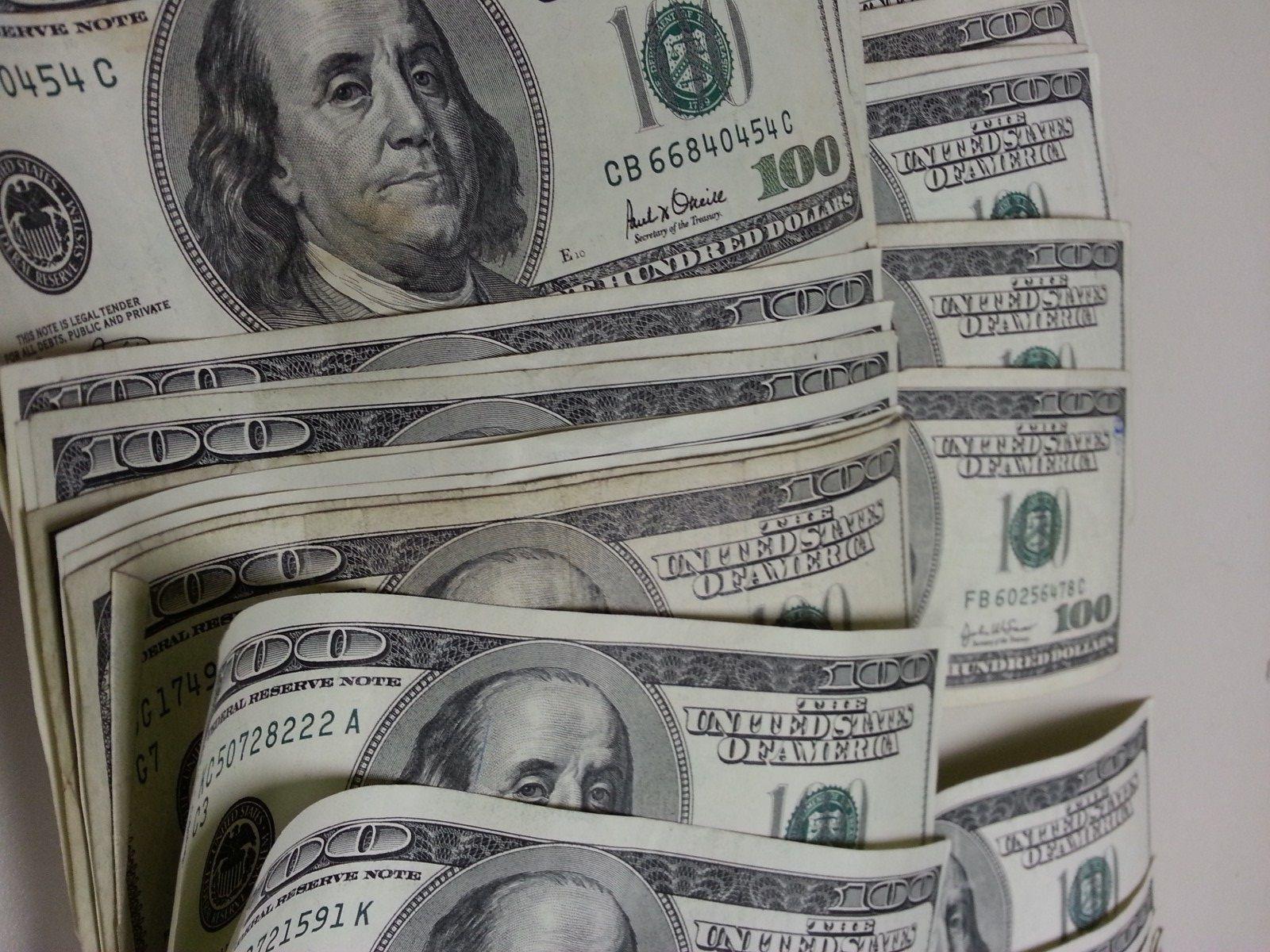Imputaron al funcionario macrista Rodrigo Sbarra por supuesto lavado de dinero