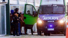 Inminente dictado de prisión preventiva para los sospechosos del crimen de Fernando Báez Sosa