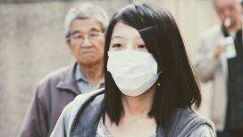 Hay 41 muertos por el coronavirus: llegó a Francia y Australia