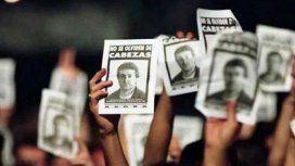 A 23 años del crimen de José Luis Cabezas, le harán homenajes en distintas ciudades