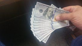 Más que la inflación y los tarifazos: 2.900% creció el capital del funcionario denunciado
