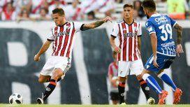 Godoy Cruz vs River Plate: horario