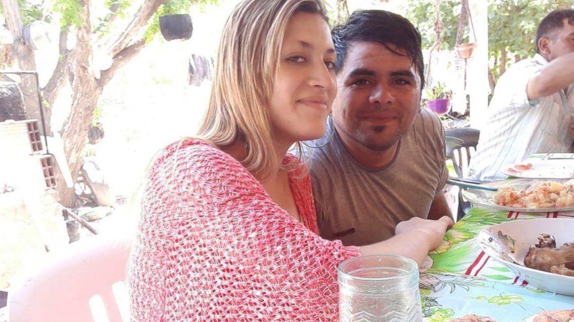 Una víctima de violencia de género se prendió fuego la cara para que su novio dejara de ser celoso