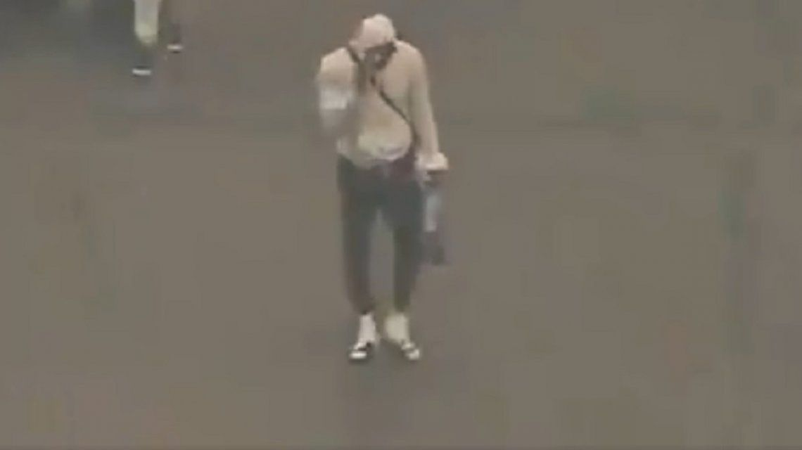 VIDEO: LeBron James se quebró al enterarse de la muerte de Kobe Bryant