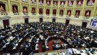 Jubilaciones de privilegio: hay dictamen para la reforma, pero la oposición no dará quórum