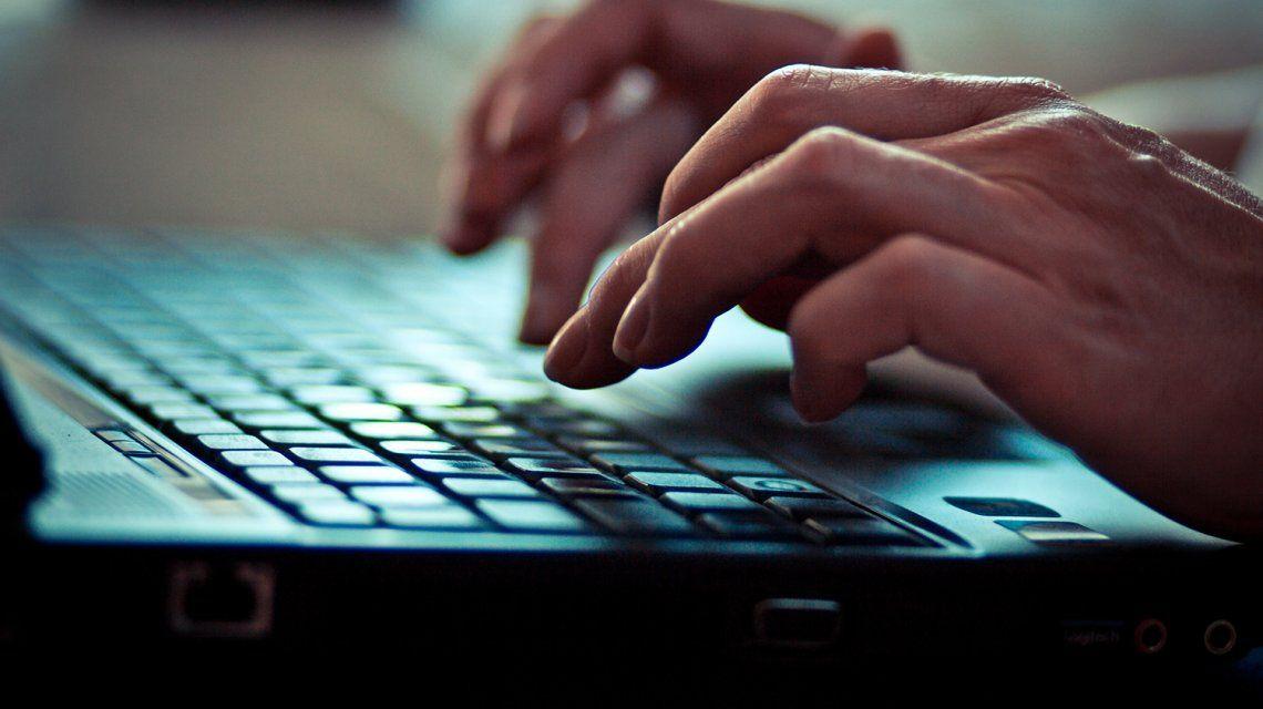 Denuncian que por una falla informática está virtualmente paralizada la Justicia Federal