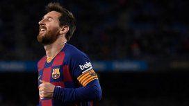 Escándalo en el Barça: denuncian que la Comisión Directiva contrató a una empresa para atacar a sus jugadores en las redes