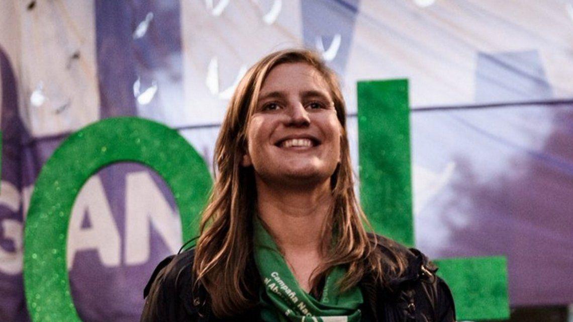 Proponen billetes feministas para reemplazar a los animalitos de Macri