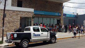 Restablecen una comisión de seguridad bancaria que Macri sacó en 2017