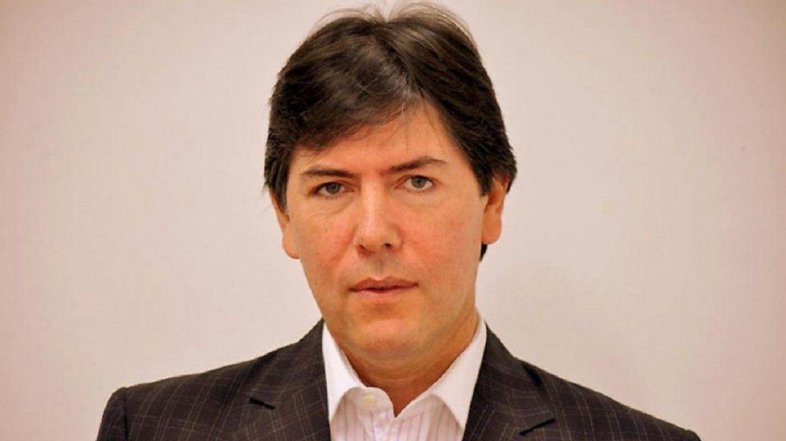 Juan Manuel Lugones