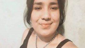 Micaela Insaurralde tenía 19 años